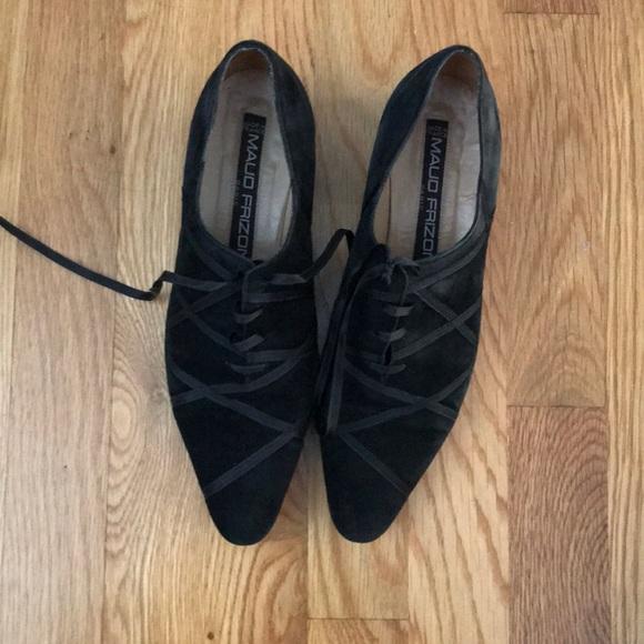 MAUD FRIZON Shoes | Maud Frizon Shoes